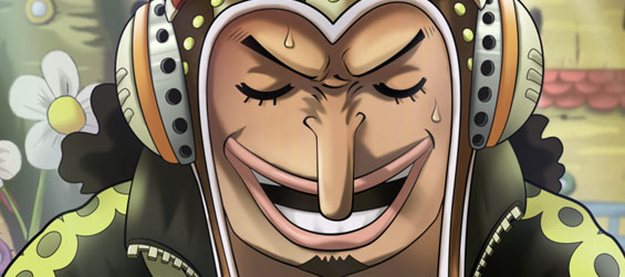 One Piece 775 VOSTFR HD V1