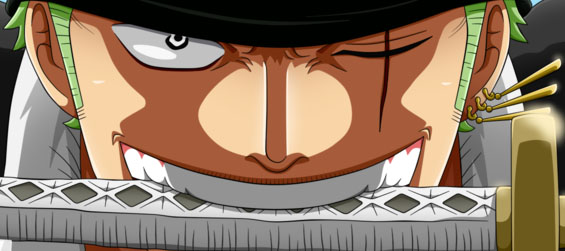 One Piece 765 VOSTFR HD V1