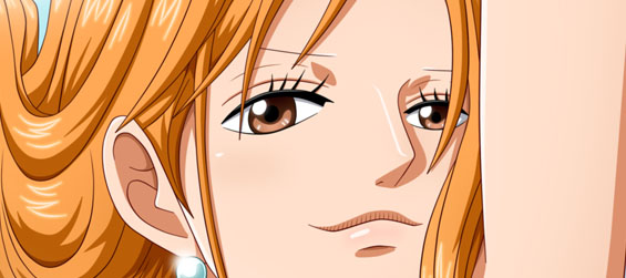 One Piece 797 et 798 VOSTFR HD V1