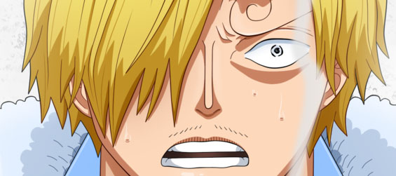 One Piece 822 VOSTFR HD V1