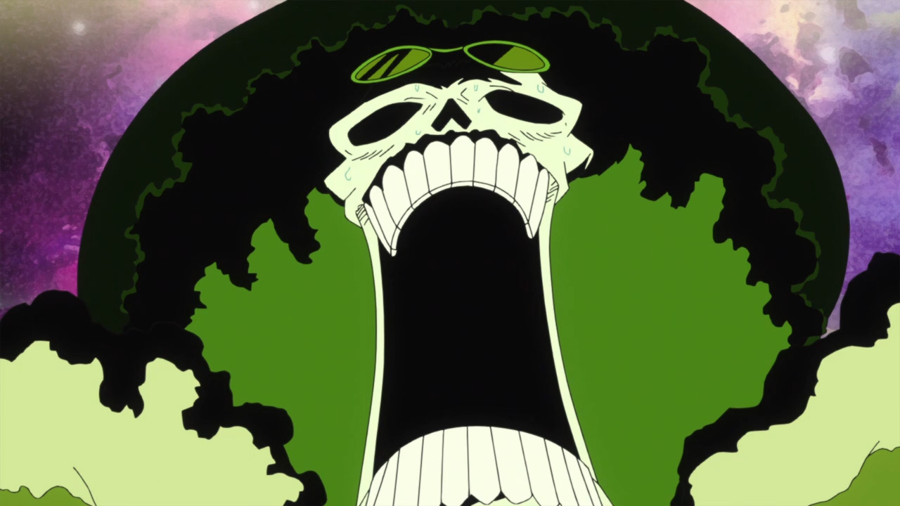 One Piece 812 VOSTFR HD V1
